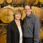 Walla Walla winery preps for third generation