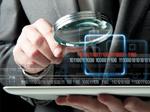 Cisco says hackers show NSA had a way into its firewalls