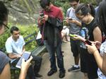 Milwaukee-area businesses, organizations tap Pokemon Go craze to lure customers