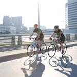 Bicycle retailer Roll turns to building its own bikes