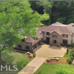 Hawks head coach <strong>Mike</strong> <strong>Budenholzer</strong> buys $2.1 million Morningside mansion (SLIDESHOW)