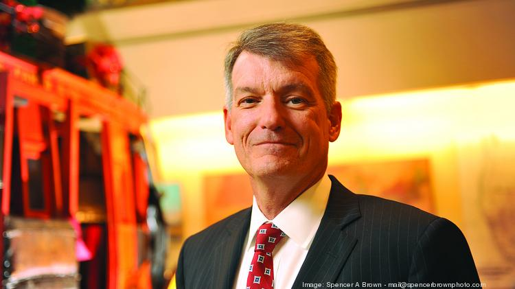 Wells Fargo veteran Tim Sloan stepped down immediately as CEO, president and a board member of the San Francisco-based bank.