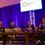 Premiums are going up (and other lessons from our Health Summit)