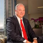 Two banking lawyers leave Polsinelli for Armstrong Teasdale