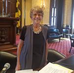 Baltimore's $15 minimum wage bill likely to die despite final push