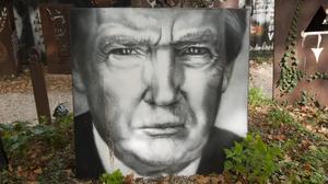 Trump won't kill NAFTA – and this Arizona tech CEO called it