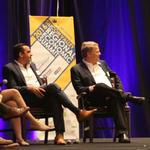 Transportation and housing measures get spotlight in Leadership Group-hosted forum