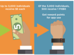 You could get $5 for downloading a #SmartColumbus app