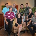 PBN's 2016 Residential Real Estate Roundtable Feature