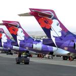 Hawaiian Airlines announces first-ever Kauai-Kona route