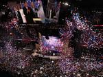 RNC Notebook: In Trump's acceptance speech, attacks on big business, trade