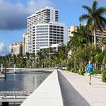 Big Money: Palm Beach's quest to become 'Wall Street South'