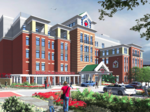 Weinberg Foundation gifts $5M toward new Ronald McDonald House