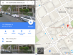 Users will soon be able to edit Google Maps locations