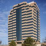 Two office buildings sell in hot Plaza submarket