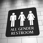 NYS unchanged by Trump's transgender-student directive