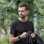 Twitter CEO <strong>Dorsey</strong> seeks users' input