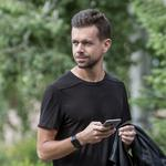 Twitter considers subscription model