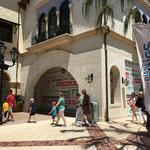 New Polite Pig eatery in Disney Springs to seek vendors, 50 workers
