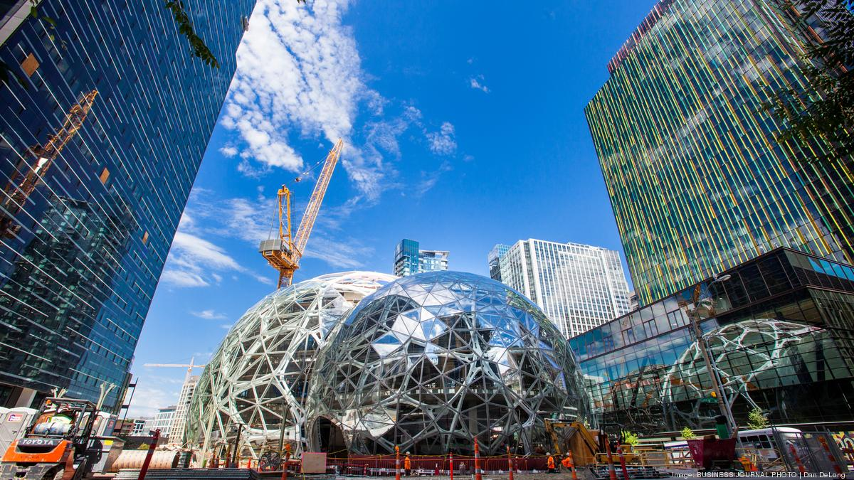 Amazon HQ2 likely to demand incentives from Orlando, other ...