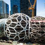 Tech leaders reveal missing link for Orlando to attract Amazon HQ2