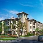 Breaking ground: Horizon West to get 316 new apartments