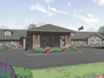 West Coast developer proposes 66-unit senior facility in Beavercreek