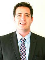 Pablo Vadillo