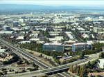 Exclusive: Google has high hopes for housing in Sunnyvale's Moffett Park