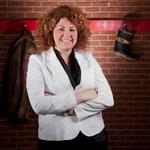 Women of Influence: Cecily Sorensen of Firehouse Subs