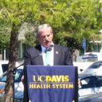 Sacramento Republic extends, broadens uniform deal with UC Davis Health