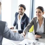 New fiduciary rule causes team of financial advisors to switch firms