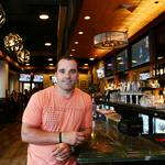How Tampa's Irish 31 plans to become the pub equivalent of a big-box store