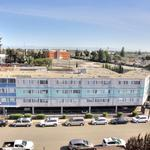 Trion snaps up Redwood City apartments for $15 million, plans rehab to grab tech tenants