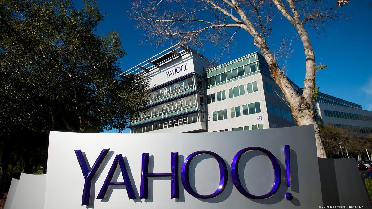 Verizon now says 3 billion Yahoo accounts were breached, triple previous estimate