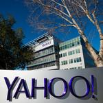 Senators admonish Yahoo over data breach as employees reportedly say security wasn't a priority