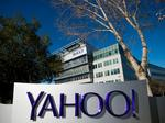 Yahoo and AOL appear ready to take Oath — as new name after sale