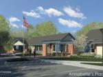 $1.6M housing development coming to Cincinnati neighborhood