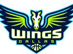 Dallas Wings hire senior vice president with Cowboys, Yankees experience