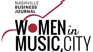 See who walked the red carpet at our 2018 Women in Music