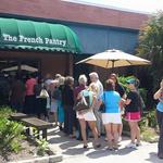 After two decades, French Pantry gets revamp