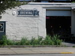 Cincinnati craft beer lovers can rejoice over latest industry report