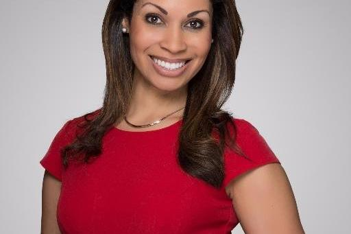 WCVB hires new evening weekend anchor - Boston Business Journal