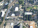 Is Harris Teeter still in play at Seaboard Station?