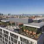 Trumark Urban brings new condos to San Francisco's supply-starved Mission district