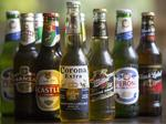 SABMiller shareholders granted two classes for vote on A-B InBev deal