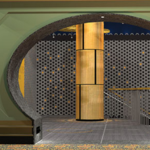 Exclusive: 5th Avenue Theatre to undergo $14M makeover