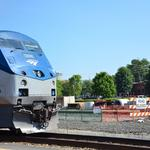 Wi-Fi offerings get a boost on Raleigh-to-Charlotte rail revamp