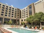 First look: Austin suburb gets swanky, four-star hotel