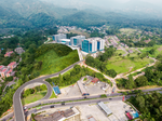 UPMC to manage advanced cancer care center in Colombia